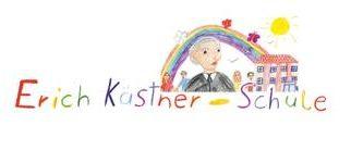 Homepage der Erich Kästner Grundschule, Ludwigshafen